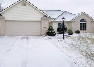Pre Foreclosure in Fort Wayne 46845 SPLIT ROCK CV - Property ID: 1565141404