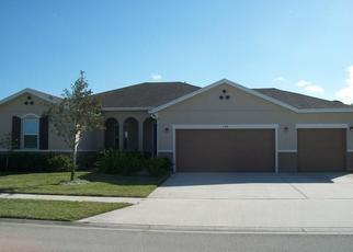 Pre Foreclosure in Sebastian 32958 SALAZAR LN - Property ID: 1565229892