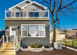 Pre Foreclosure in Cicero 60804 S 58TH CT - Property ID: 1565326674