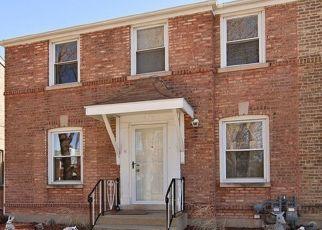 Pre Foreclosure in Cicero 60804 S 57TH CT - Property ID: 1565414260