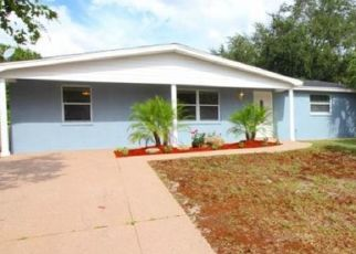 Pre Foreclosure in Holiday 34690 TROPICAL LN - Property ID: 1565479526