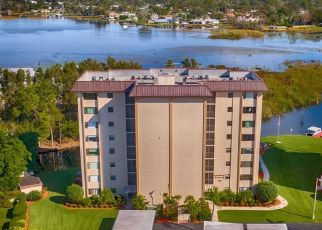 Pre Foreclosure in Lake Placid 33852 COUNTRY CLUB DR - Property ID: 1565485207
