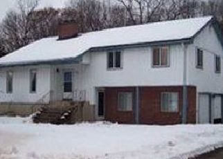 Pre Foreclosure in Windsor 06095 WINDBROOK DR - Property ID: 1565543467
