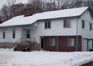Pre Foreclosure in Windsor 06095 WINDBROOK DR - Property ID: 1565543467