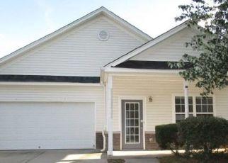 Pre Foreclosure in Carrollton 30117 ASHGATE WAY - Property ID: 1565595591