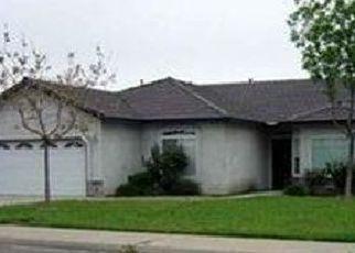 Pre Foreclosure in Selma 93662 BRYAN ST - Property ID: 1565614421