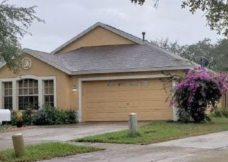 Pre Foreclosure in Riverview 33579 BRAMFIELD DR - Property ID: 1565654719