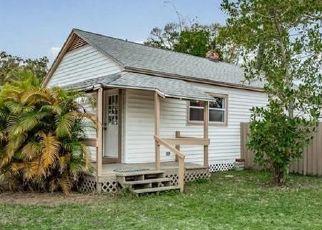 Pre Foreclosure in Saint Petersburg 33714 55TH AVE N - Property ID: 1565659537