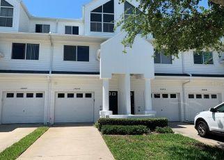 Pre Foreclosure in Seminole 33776 SEMINOLE TRL - Property ID: 1565662152