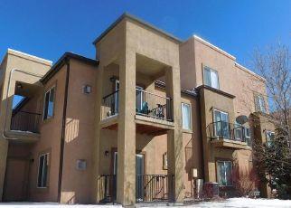 Pre Foreclosure in Colorado Springs 80922 KERRY LYNN VW - Property ID: 1565811507