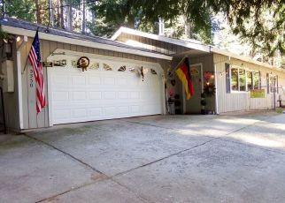 Pre Foreclosure in Pollock Pines 95726 ROBINHOOD LN - Property ID: 1565814577