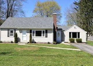 Pre Foreclosure in Dover Plains 12522 ROUTE 22 - Property ID: 1565824203