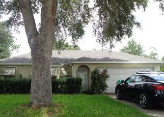 Pre Foreclosure in Deltona 32738 SHAFTON AVE - Property ID: 1565894275