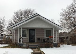 Pre Foreclosure in Englewood 80113 S PEARL ST - Property ID: 1565939395