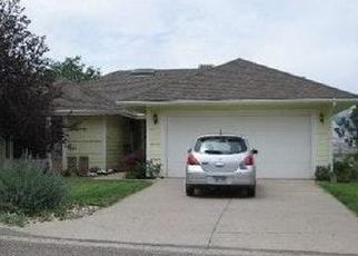 Pre Foreclosure in Parachute 81635 WILLOW CREEK TRL - Property ID: 1565953408