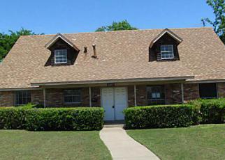 Pre Foreclosure in Dallas 75232 W RED BIRD LN - Property ID: 1565979698