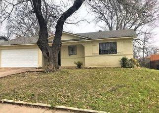 Pre Foreclosure in Dallas 75241 HUMORESQUE DR - Property ID: 1565988898