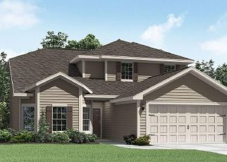 Pre Foreclosure in Dallas 75253 LUCCHESE LN - Property ID: 1566053713