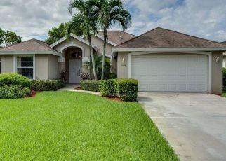 Pre Foreclosure in Naples 34104 TIVOLI CT - Property ID: 1566116335