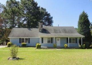 Pre Foreclosure in Powder Springs 30127 KIPLING DR - Property ID: 1566125985