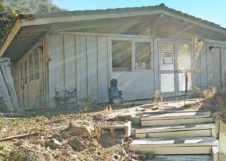 Pre Foreclosure in Los Angeles 90068 LA PRESA DR - Property ID: 1566279709