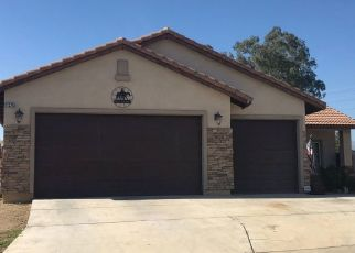 Pre Foreclosure in Bloomington 92316 FARMERS CT - Property ID: 1566280579