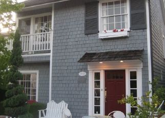 Pre Foreclosure in Long Beach 90803 SAVONA WALK - Property ID: 1566293275