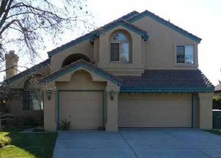 Pre Foreclosure in Oakley 94561 RUTHERFORD LN - Property ID: 1566383503