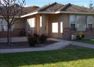 Pre Foreclosure in Manteca 95337 MURIETTA WAY - Property ID: 1566397518