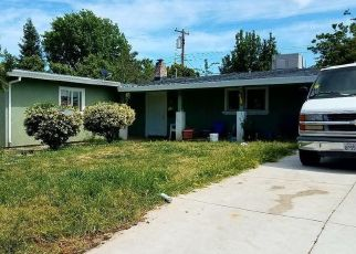 Pre Foreclosure in North Highlands 95660 KEMP WAY - Property ID: 1566399264