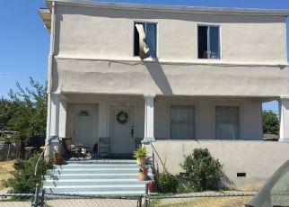 Pre Foreclosure in Stockton 95206 W 5TH ST - Property ID: 1566401908