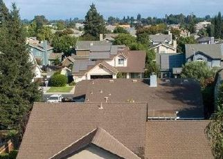 Pre Foreclosure in Escalon 95320 GLENWOOD CT - Property ID: 1566404526