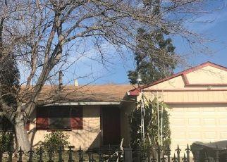 Pre Foreclosure in Sacramento 95823 6TH PKWY - Property ID: 1566412860