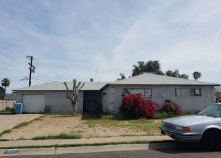 Pre Foreclosure in Phoenix 85031 N 54TH AVE - Property ID: 1566453581