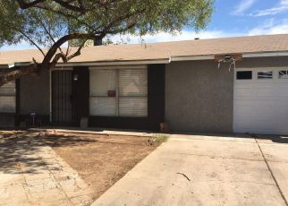 Pre Foreclosure in Phoenix 85033 N 79TH AVE - Property ID: 1566467145