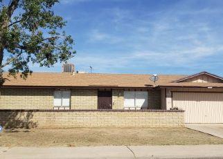 Pre Foreclosure in Phoenix 85037 W CLARENDON AVE - Property ID: 1566472862