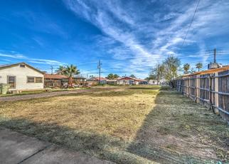 Pre Foreclosure in Glendale 85301 N 55TH DR - Property ID: 1566481615