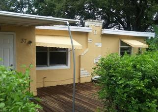 Pre Foreclosure in Hollywood 33023 MIAMI GARDENS RD - Property ID: 1566508770