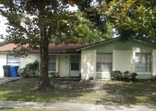 Pre Foreclosure in Tampa 33619 MISTWOOD DR - Property ID: 1566584988