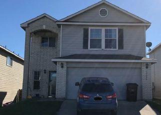 Pre Foreclosure in San Antonio 78253 BASIL BAY - Property ID: 1566611694