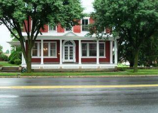Pre Foreclosure in Robesonia 19551 E PENN AVE - Property ID: 1566632270