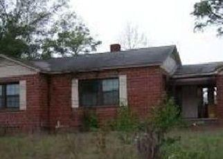 Pre Foreclosure in Panama City 32401 N BONITA AVE - Property ID: 1566652418