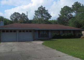 Pre Foreclosure in Panama City 32401 E 11TH CT - Property ID: 1566653740