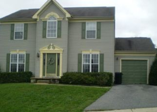 Pre Foreclosure in Randallstown 21133 PLUM TREE CT - Property ID: 1566672119