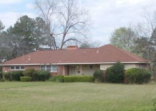 Pre Foreclosure in Montgomery 36111 N COLONIAL DR - Property ID: 1566853896