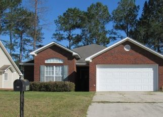 Pre Foreclosure in Dothan 36301 MICHIGAN DR - Property ID: 1566856966