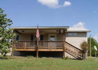 Pre Foreclosure in Ashville 35953 JOURNEYS END - Property ID: 1566874471