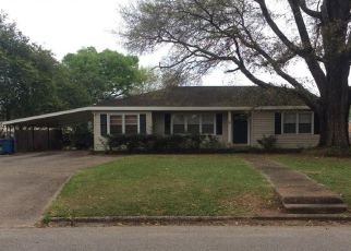 Pre Foreclosure in Jackson 36545 FAIRVIEW CIR - Property ID: 1566885418
