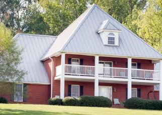 Pre Foreclosure in Russellville 35653 CLAYS CIR - Property ID: 1566887167