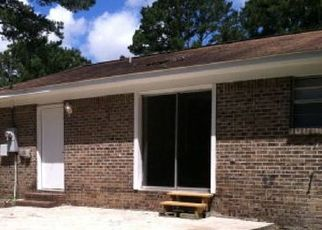 Pre Foreclosure in Dothan 36301 MARILYN DR - Property ID: 1566895495